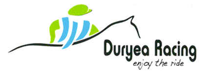 Duryea Racing - enjoy the ride